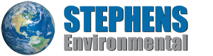 Stephens Environmental Consulting, Inc.